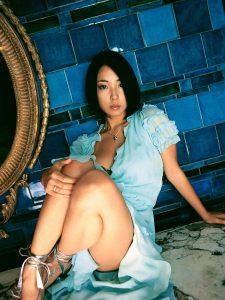 [Image.tv] Megumi __ Love & Spice __ Photobook