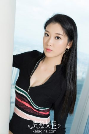 [KeLaGirls Carat Goddess] VIP Album Siru _Beauty Eyes with Autumn Wave_ Photo Picture