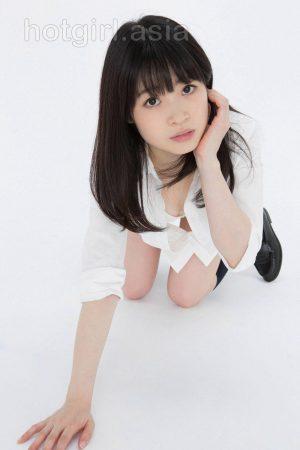 [YS Web] Vol.737 Takae Kosaka Kie Kosaka Pictures