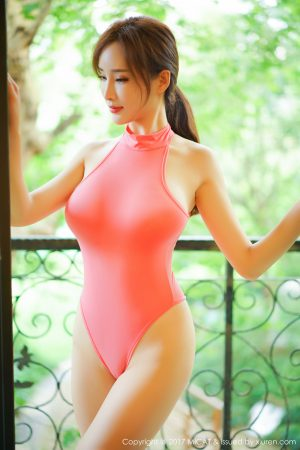 [MICATCat Mengbang] VOL.026 The soil is fat round short and poor-the goddess photographed in warm light