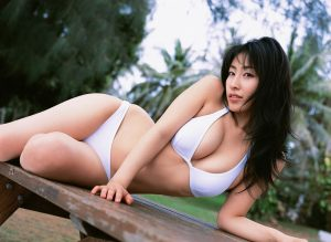 [YS Web] Vol.206 Hiroko Sato _Let me stay as a kitten_