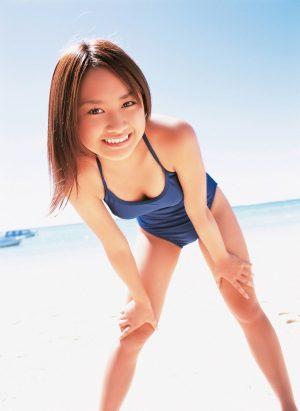 [YS Web] Vol.237 YS Idol Fresh 5-UNDERAGE! Photobook