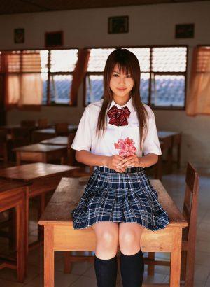 [YS Web] Vol.263 Yuki Mihara Yuuki Mihara Yumi Photo Album