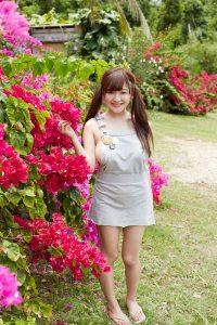 [YS Web] Vol.760 Jun Amaki Jun Jun