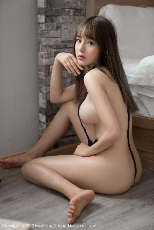 The 100th set of collections [Hua Huayang] VOL.100 Photo Collection