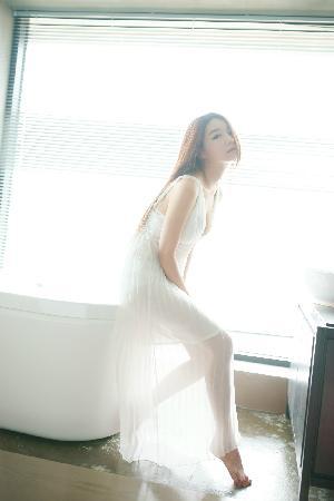 2014.5.17 – Lee Eun Seo