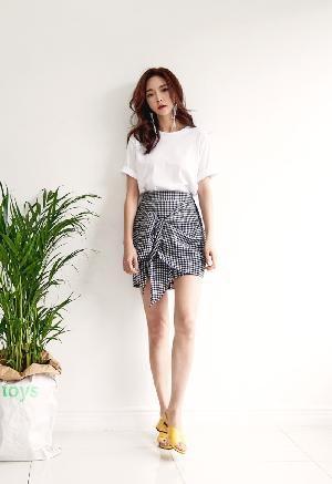24.05.2017 – Park SooYeon