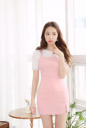 28.06.2017 – Park SooYeon