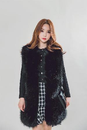 Park SooYeon – 29.11.2016