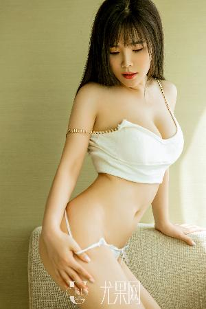 Ding Wei South Perfect Hips & Decoction [果 网] U285 photo set