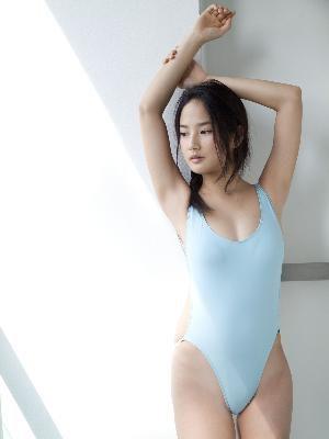 Gao Xiangfu ER Girl photo set [Sabra.Net] Cover Girl