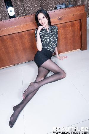 Leg model jing cheongsam + package hip skirt [beautyleg] no.1676 photo set