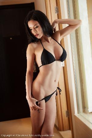 Suki sexy European and American temperament mixed-blood beauty [peach miitao] vol.031 photo set