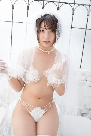 [Minisuka.tv] Tsukasa Kanzaki God – LIMITED GALLERY 15.2 Photo Set